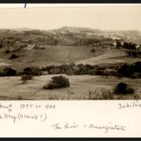 Amanzimtoti_Panorama.jpg