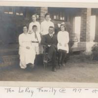 LeRoy Family.jpg
