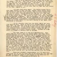 Letter_Adams_Leroy.JPG