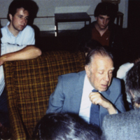 Borges_students_1983.jpg
